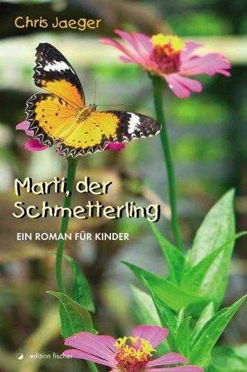 Die Geburt - R. G. Fischer Verlag