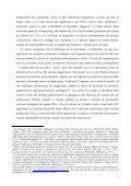 Emendamenti, maxi-emendamenti e questione di fiducia nelle ... - Page 2