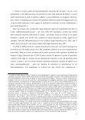 Emendamenti, maxi-emendamenti e questione di fiducia nelle ... - Page 3