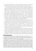 Emendamenti, maxi-emendamenti e questione di fiducia nelle ... - Page 4