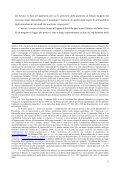 Emendamenti, maxi-emendamenti e questione di fiducia nelle ... - Page 5
