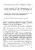 Emendamenti, maxi-emendamenti e questione di fiducia nelle ... - Page 6
