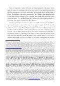 Emendamenti, maxi-emendamenti e questione di fiducia nelle ... - Page 7