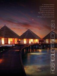 Untitled - Hospitality Maldives