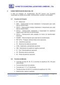 SEL-787 - Page 6