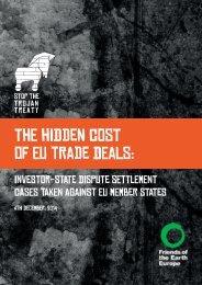 hidden_cost_of_eu_trade_deals_0