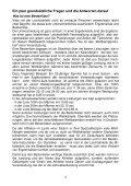 Leitfaden zur Erstellung von Bestenlisten im Bereich des - Page 4