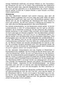 Leitfaden zur Erstellung von Bestenlisten im Bereich des - Page 6