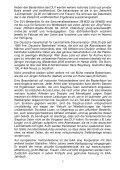 Leitfaden zur Erstellung von Bestenlisten im Bereich des - Page 7