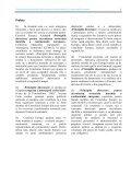 Principii directoare pentru Dezvoltarea teritoriala ... - Infocooperare - Page 4