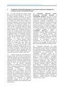 Principii directoare pentru Dezvoltarea teritoriala ... - Infocooperare - Page 5