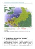 Principii directoare pentru Dezvoltarea teritoriala ... - Infocooperare - Page 6