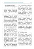 Principii directoare pentru Dezvoltarea teritoriala ... - Infocooperare - Page 7