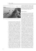Unterwasserarchäologie zu Fuß - Seite 2