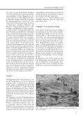 Unterwasserarchäologie zu Fuß - Seite 3