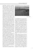 Unterwasserarchäologie zu Fuß - Seite 5