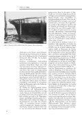 Unterwasserarchäologie zu Fuß - Seite 6