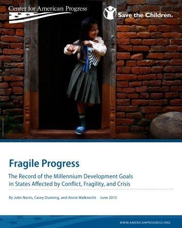 FragileStates-report_web