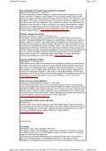 Page 1 of 7 Untitled Document 04/03/2011 http://view.email ... - Page 2