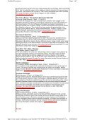 Page 1 of 7 Untitled Document 04/03/2011 http://view.email ... - Page 3