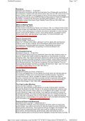Page 1 of 7 Untitled Document 04/03/2011 http://view.email ... - Page 4