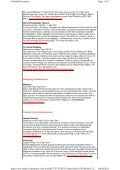 Page 1 of 7 Untitled Document 04/03/2011 http://view.email ... - Page 5