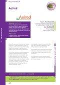 Annuaire Genopole 2010 - Les entreprises - Page 4