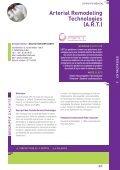 Annuaire Genopole 2010 - Les entreprises - Page 7
