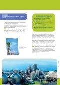 AFD VE TÜRKİYE - Agence Française de Développement - Page 3