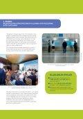 AFD VE TÜRKİYE - Agence Française de Développement - Page 5