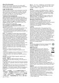 Axis P1214-E Miniature Network Camera Installation Guide - Use-IP - Page 2