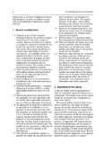 download pdf - Aaalac - Page 2