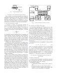 Description et synth`ese générique des décodeurs de codes LDPC - Page 4