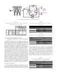 Description et synth`ese générique des décodeurs de codes LDPC - Page 5