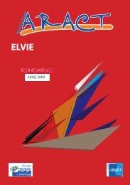 ELVIE, o metoda de diagnostic si de prevenire a riscurilor ...