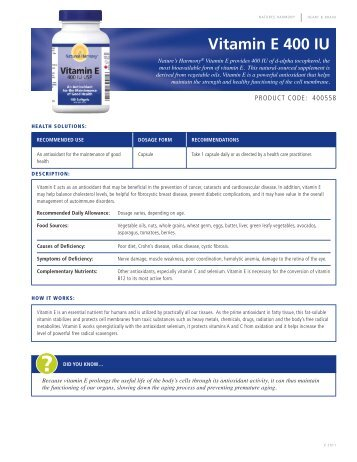 vitamin k fact sheet Tests and medicines for newborn babies getting to know your baby newborn vitamin k vitamin k is needed to help the blood clot and to prevent bleeding find a fact sheet.