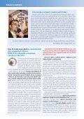 celé číslo vo formáte pdf - všeobecný praktický lekár - Page 2