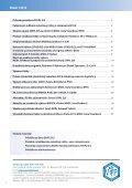 celé číslo vo formáte pdf - všeobecný praktický lekár - Page 4