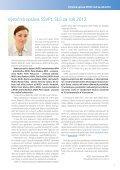 celé číslo vo formáte pdf - všeobecný praktický lekár - Page 5