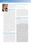 celé číslo vo formáte pdf - všeobecný praktický lekár - Page 6