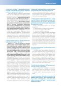 celé číslo vo formáte pdf - všeobecný praktický lekár - Page 7
