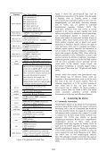 Morphological Annotation of Quranic Arabic - LEXiTRON - Page 4