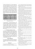 Morphological Annotation of Quranic Arabic - LEXiTRON - Page 7