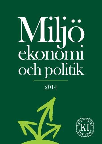 Miljo-ekonomi-politik-2014-wl
