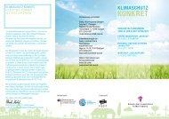 klimaschutz konkret - Umweltbüro der Evangelischen Landeskirche ...