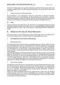 Tagungsbericht 12. Berliner Steuergespräch - Seite 4