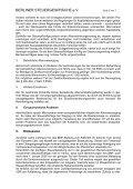 Tagungsbericht 12. Berliner Steuergespräch - Seite 5