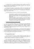 La situation du système statistique au Gabon - Paris21 - Page 3