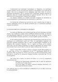 La situation du système statistique au Gabon - Paris21 - Page 6