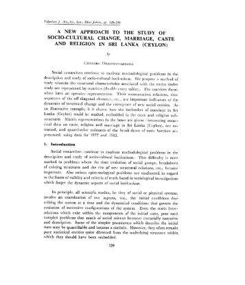 A New Approach.pdf - Dl Sjp Ac Lk